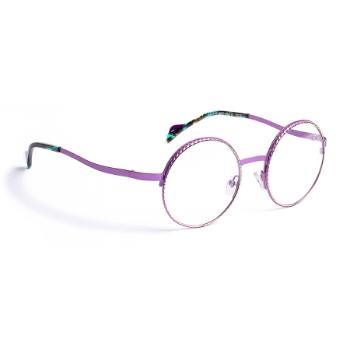 1526828260c0 BOZ Havane Eyeglasses