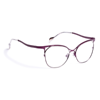 BOZ Hippy Eyeglasses