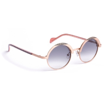 BOZ Holism Sunglasses