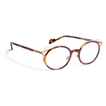 BOZ Holly Eyeglasses