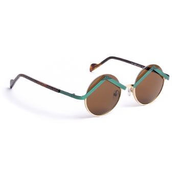 BOZ Hop Sunglasses