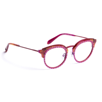 BOZ House Eyeglasses