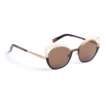 BOZ Hype Sunglasses