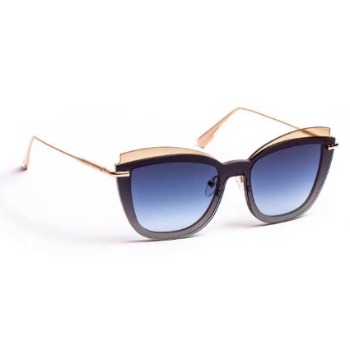 BOZ Juan Sunglasses