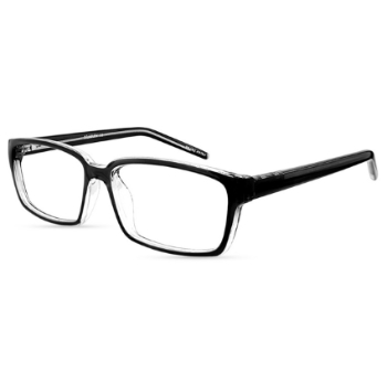 Limited Editions Bradley Eyeglasses
