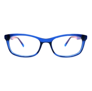 Windsor Originals Brighton Eyeglasses