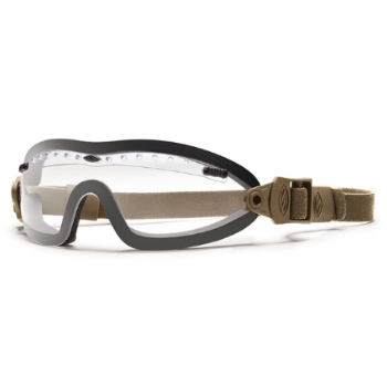 Smith Optics Boogie Sport Goggle Goggles