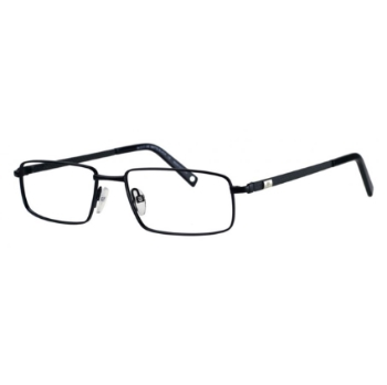 Bulova Astoria Eyeglasses