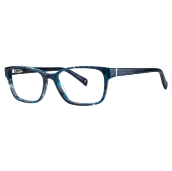Bulova Buckingham Eyeglasses