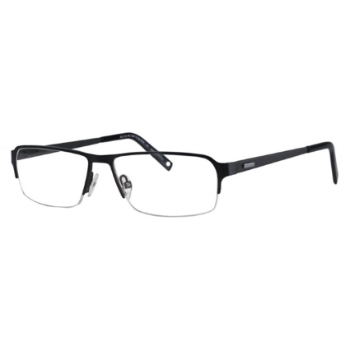 Bulova Hollis Eyeglasses
