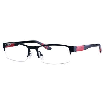 B.U.M. Equipment Boisterous Eyeglasses