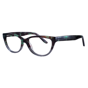 B.U.M. Equipment Magical Eyeglasses