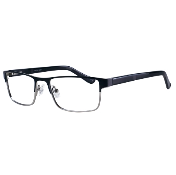 B.U.M. Equipment Reckless Eyeglasses