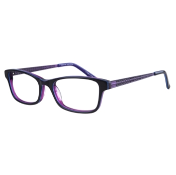 B.U.M. Equipment Utopia Eyeglasses