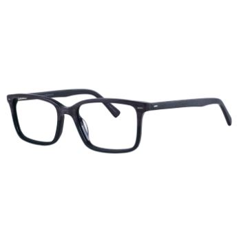 B.U.M. Equipment Significant Eyeglasses