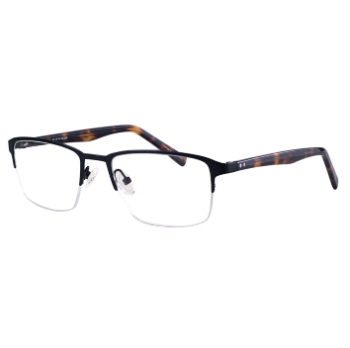 B.U.M. Equipment Stormy Eyeglasses