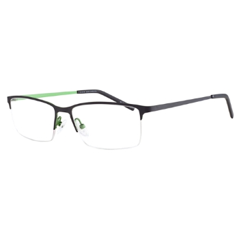 B.U.M. Equipment Crafty Eyeglasses