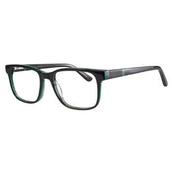 B.U.M. Equipment Sly Eyeglasses