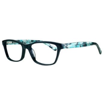 B.U.M. Equipment Discreet Eyeglasses