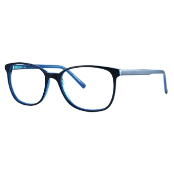 B.U.M. Equipment Enthralled Eyeglasses