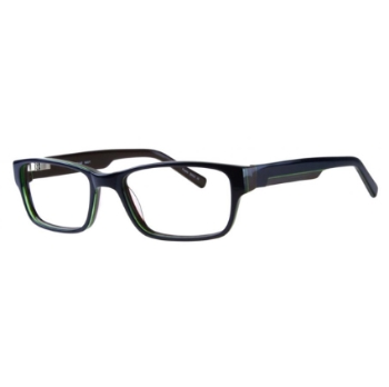 B.U.M. Equipment Tantrum Eyeglasses