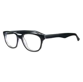 B.U.M. Equipment Tranquil Eyeglasses