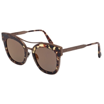 Bottega Veneta BV0012S Sunglasses