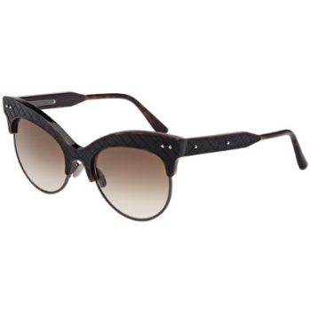 Bottega Veneta BV0014S Sunglasses