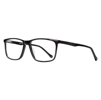 Eight to Eighty Eyewear Baby Boy Eyeglasses