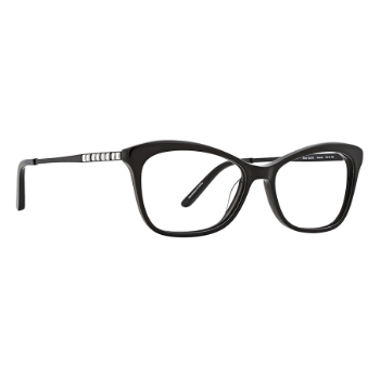 Badgley Mischka Arianne Eyeglasses