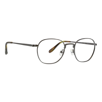 Badgley Mischka Carter Eyeglasses