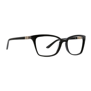Badgley Mischka Christel Eyeglasses
