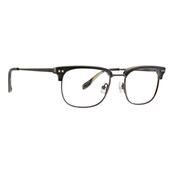 Badgley Mischka DeVille Eyeglasses