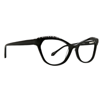 Badgley Mischka Gabrielle Eyeglasses