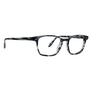 Badgley Mischka Hayes Eyeglasses