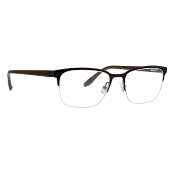 Badgley Mischka Hudson Eyeglasses