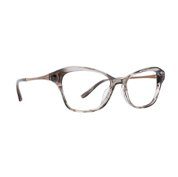 Badgley Mischka Mimmie Eyeglasses