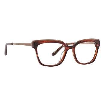 Badgley Mischka Mirelle Eyeglasses