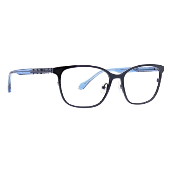 Badgley Mischka Myriam Eyeglasses