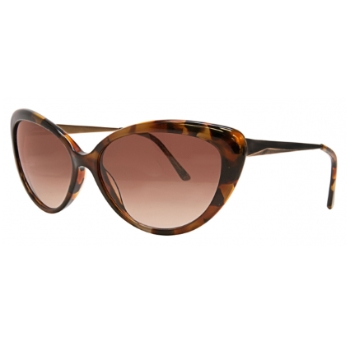 Badgley Mischka Renee Sunglasses