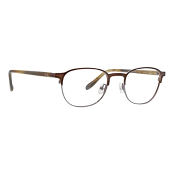 Badgley Mischka Savoy Eyeglasses