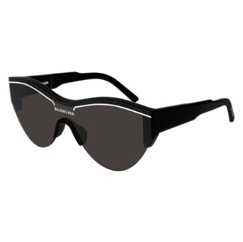 Balenciaga BB0004S Sunglasses