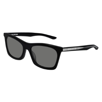 Balenciaga BB0006S Sunglasses