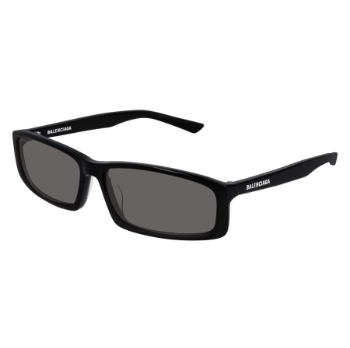 Balenciaga BB0008S Sunglasses