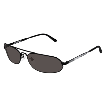 Balenciaga BB0010S Sunglasses