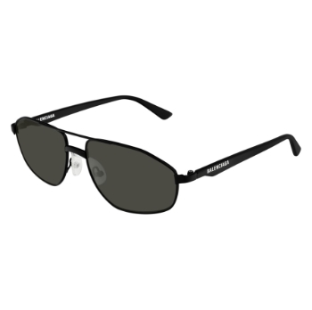 Balenciaga BB0012S Sunglasses