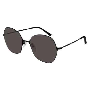 Balenciaga BB0014S Sunglasses