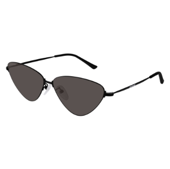 Balenciaga BB0015S Sunglasses