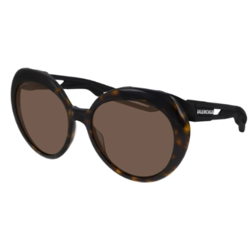 Balenciaga BB0024S Sunglasses