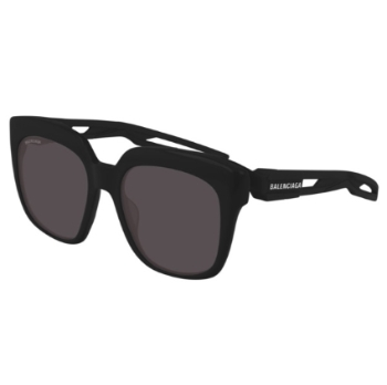 Balenciaga BB0025S Sunglasses